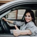tańsze OC dla kierowców